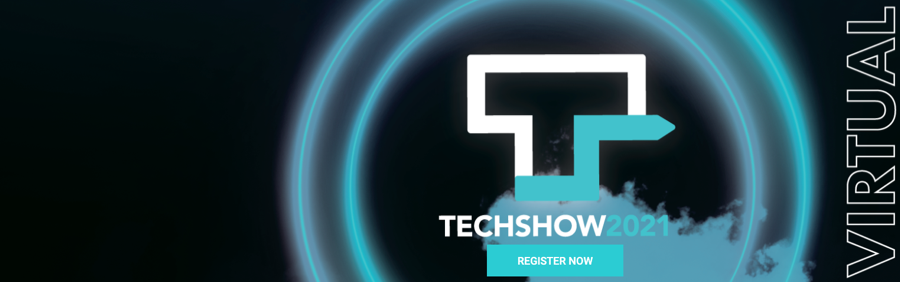 ABA Techshow 2021: What you need to know
